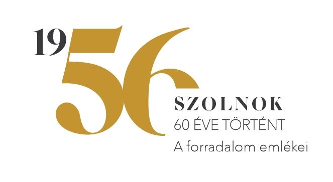 1956_emblema