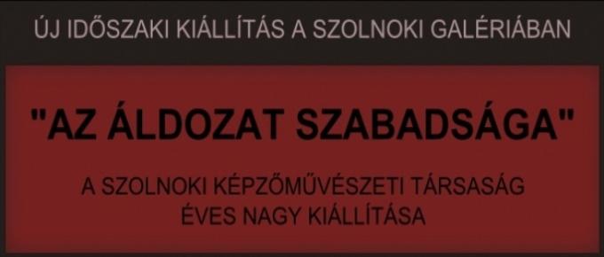sztk2