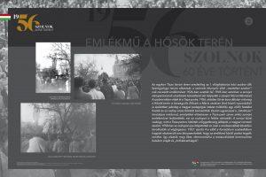02_hosok_tere3x2m_56