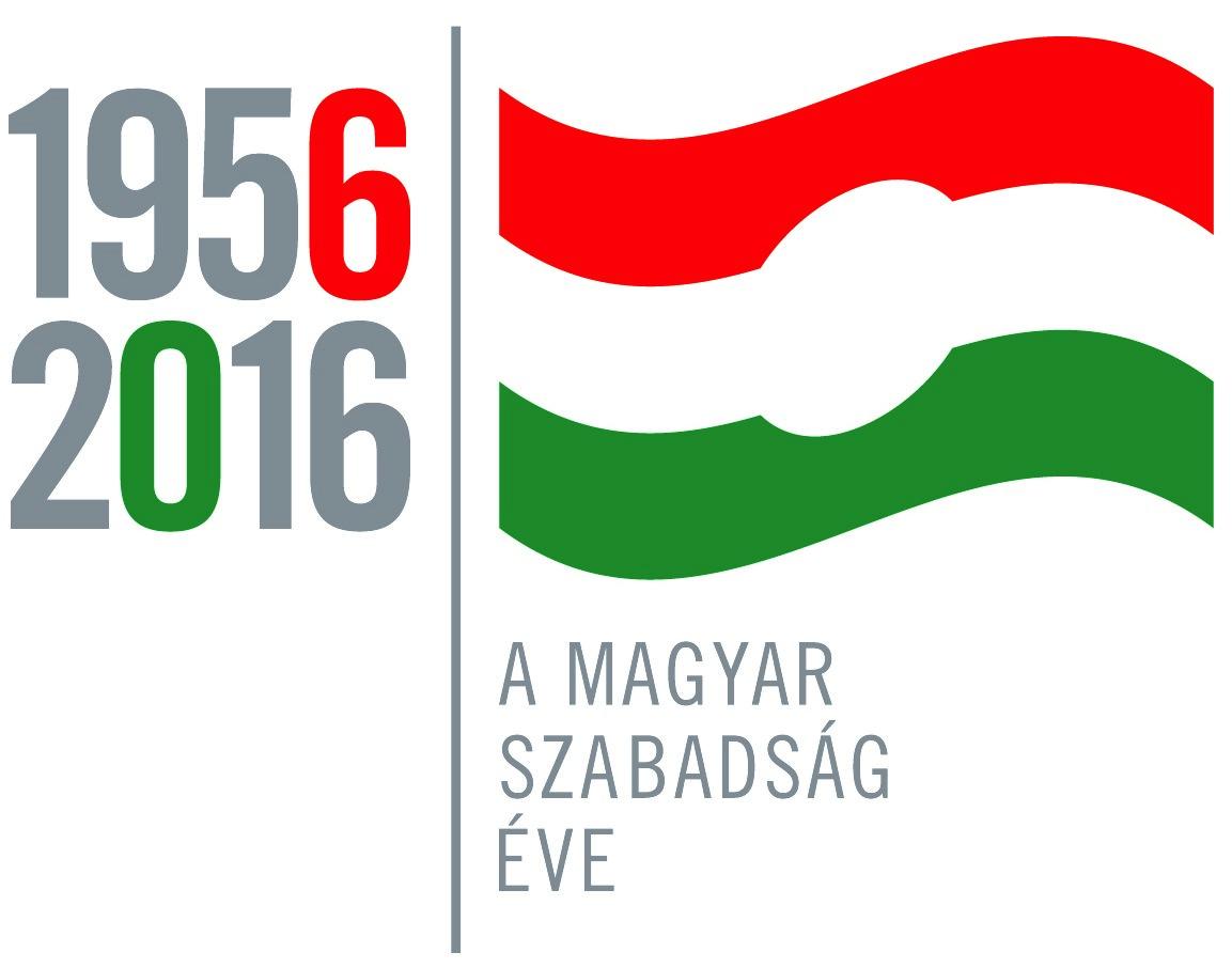 1956_emlekev_logo_cmyk